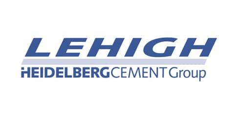 Lehigh sponsor Logo